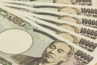 「慰安婦財団の10億円、韓国人留学生支援にも使おう」日本が提案か=韓国ネット「慰安婦の歴史を知らせるために使おう」「日本の言う通り…」
