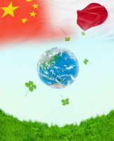 日中はウィン・ウィンの関係=政治摩擦でも止められない中国人の訪日観光、なぜ日本に向かうのか?―米メディア