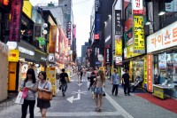 韓国だけが乗り遅れ?日本が最低賃金800円台に突入=韓国ネット「日本と比較するのはおかしい」「韓国を脱出しないと!」
