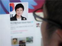韓国・朴大統領に何が起きた?「今年の夏休みは恒例のアレがない!」―中国メディア