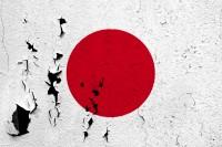 日本で殺人事件はどれほど珍しいことなのか、データと歴史から分析する―米紙