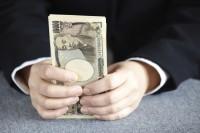 日本の最低賃金時給822円で買えるものを紹介=「日本に定住したい」「日本の時給は中国の日給に相当するじゃないか」―中国ネット