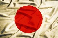 日本はなぜスパイ活動を認めないのか?日本では「使い捨てライター」の扱い―中国紙