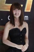 セクシー女優・波多野結衣が売春のうわさ否定、ファンは激怒「芸は売っても身は売らない!」―中国