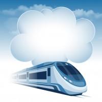 中国の技術移転受け、インドネシアが高速鉄道輸出国に―中国メディア