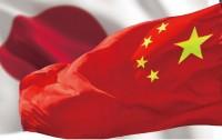 日本企業の部長さんの心配りに感銘、「日本人は本心から付き合うことのできる友人」というイメージが焼き付いた―中国人学生