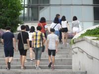 女子大生の部屋にも許可なく入る!大家の横暴に悩む韓国の若者たち=韓国ネット「横暴というより犯罪」「これ以上被害が出ないように…」