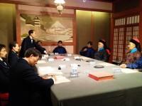 明治時代の日本人が選んだ世界5大偉人に中国人が1人入選=中国ネットは「真の英雄」「ただの売国奴」と賛否両論