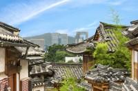 ソウルの伝統家屋村に中国人が大挙、ポイ捨てに路地で大便も=韓国ネット「日本人が来てた頃は良かった」「こっちも中国でやってやろうか?」