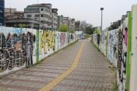 ソウルの「子ども公園」に子どもがいないのはなぜ?=韓国ネット「韓国はやっぱり後進国」「いっそ駐車場にして」