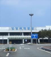 東京五輪の前に韓国・平昌冬季五輪があるぞ!大会関係者「リオのようなミスは避けたい」―米メディア