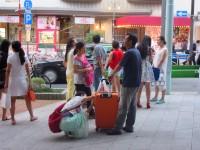 日本でだまされた中国人観光客が激白!「店員はみんな中国人だった」―中国メディア