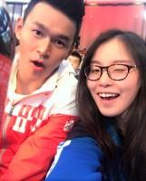 <リオ五輪>日本人もビックリした中国の競泳女子選手、五輪閉幕後に異例の扱い―中国メディア