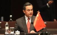 王毅・中国外相の「2面性」!駐日大使時代に明かした意外な本音とは?=透ける中国の「特殊事情」
