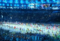 <リオ五輪>韓国選手団の母国での解団式が「むごい」と物議=韓国ネット「かわいければメダルなしでもセンター?」「競争の世界は勝ってなんぼ」