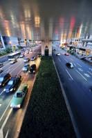 東京のような都市になりたい中国の上海市=ただ、東京と真逆の取り組みに独メディアが苦言