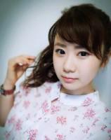 卓球・福原愛の投稿写真に中国人驚く!「コートではいつもかわいいが…」―中国メディア