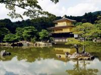"""日本に""""盗まれた""""中国の古都、この言葉に込められたメッセージとは?―中国メディア"""