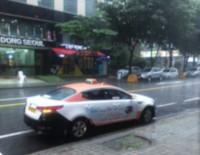 """韓国でタクシー運転手が心停止で死亡、乗客は""""知らんぷり""""で別のタクシーに=「これが人間のすること?」「韓国が情のない社会に…」―韓国ネット"""