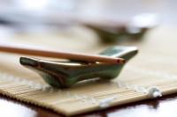 「日本の飲食店の料理がおいしい理由」はこれだった?韓国人のつぶやきにネットは「韓国も同じ」
