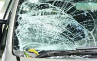 なぜ日本は交通事故による死者が少ないのか?=「日本人は運転技術がないから車線変更をほとんどしない。中国は車線変更強国」―中国ネット