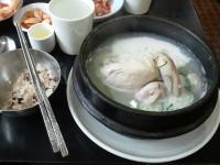 考えが甘かった韓国=自信をもって輸出した伝統料理、中国人に受け入れられず―韓国メディア
