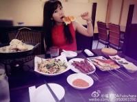 福原愛が「幸せすぎるツイート」で、また中国人のハートをわしづかみ!=中国ネット「ついに国籍を認めたね」