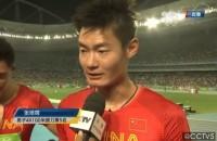 <リオ五輪>中国選手がリレー銀の日本を称賛!=「個人の実力とバトンパスの技術、どちらも私たちを上回っていた」―中国メディア