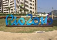 <コラム>リオ五輪で「最も突出していた」のはどの国だったのか