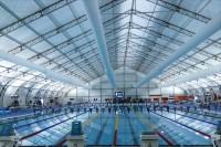 競泳韓国代表、男子選手が女子更衣室に隠しカメラ設置、女子選手を盗撮―中国メディア
