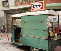 <台湾発ニッポン再発見>なぜ!?台湾のテレビCMに日本語が氾濫するフシギ