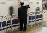 中国高速鉄道と新幹線の発車速度を比べてみた!=「中国高速鉄道が世界一であることは否定できない」「比べるなら駅弁で比べるべき」―中国ネット