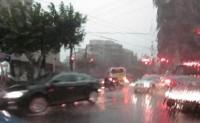 <コラム>60年ぶりの大豪雨で大きな被害、中国で毎年「歴史的な大洪水」が起こるわけは?