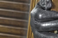 寺から仏像を盗んだ韓国の男、そのあきれた理由とは?=韓国ネット「罰が当たる」「だから『文化財を大切にしない国』というレッテルを貼られるんだ」