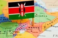 ケニア大統領、「日本」を「中国」と言い間違える=中国ネットには安倍首相の反応を評価する声も