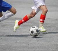 日本の少年サッカー大会決勝で感動の一幕、中国は「恐るべき現実」も目の当たりに―中国メディア