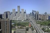 世界は中国をどう見ている?=日本と競争する技術が高評価、影響力世界2位―中国報告