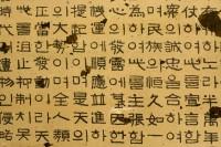 韓国語がコンピューターで音声認識されにくいのはなぜか=韓国ネット「日本語はちゃんと認識されるのに」「韓国語は表現力豊かで自由度が高いから」