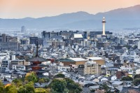 「京都で写真を撮っていた時に…」、日本の小学生が見せたある配慮に驚き!―訪日中国人女性