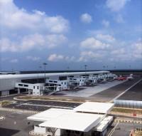 韓国人が航空機内でこっそり喫煙、乗務員に見つかりマレーシアで逮捕=韓国ネット「醜い韓国人!」「韓国のイメージを失墜させた」