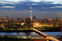 ドアが自動でビックリ!?日本に行くと慣れない12のこと―中国メディア