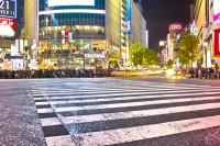 """私の耐えがたい日本の習慣=スーパーでは主婦と戦い、レストランでは""""冷たさ""""と戦う―中国人留学生"""