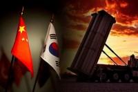 韓国人の優越感は瞬く間に消滅、THAAD問題で中国に対する根深い不満が浮き彫りに―中国専門家