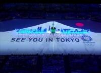 日本の客が中国に流れてしまう!東京五輪で日本の展示会産業に危機―英紙