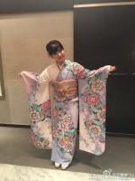 福原愛の結婚会見、中国メディアは小ネタ交えて報じる=「福原の着物は作るのに2年かかる」「江宏傑は日本語のあいさつを何度も練習」