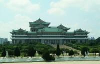 日本に急接近する韓国、中韓関係に暗雲、高まる北朝鮮の脅威で「反日」から様変わり