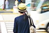 <台湾発ニッポン再発見>たった一言でわかる!?日本・韓国・台湾の女性の違い