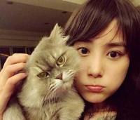 卓球の愛ちゃん、まだ独身の美人すぎる義姉が明らかに―中国メディア