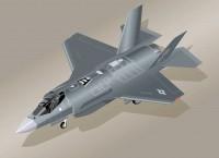 F35A配備でも中国は日本に14:1で勝っている!?中国メディアの主張に中国ネットは反発=「エンジンもまともに造れないのに」