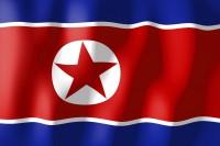 北朝鮮初の航空ショーに米国製ヘリ、「他ではできない演技」も披露―中国メディア